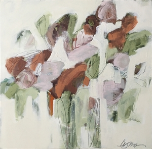 Valentine by Lynn Johnson
