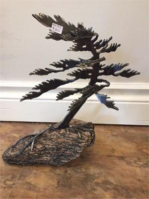 Dancing Pine , MA000753