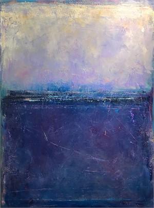 Southern Ocean 9