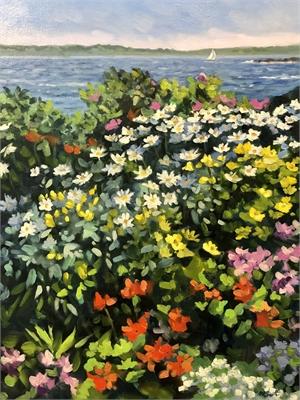 Gardens At Ocean Point