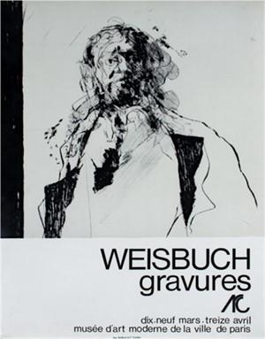 Weisbuch Graveures, Circa 1975