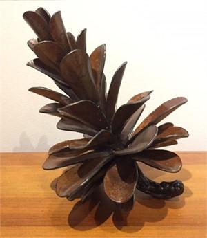 Pine Cone  18-170