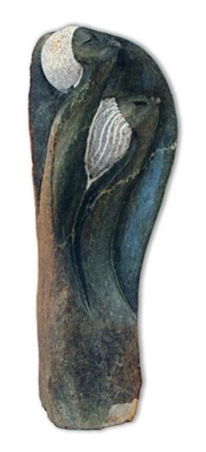 Protected Spirits, 2004