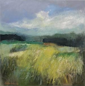 Grass Heaven, 2018