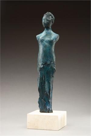 Sappho, 2009