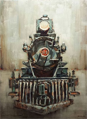 168 Train
