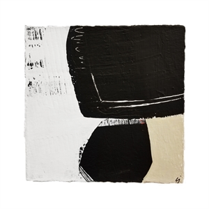 INK: 4, 2020