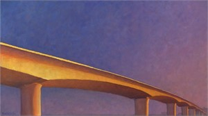 Ringling Bridge III