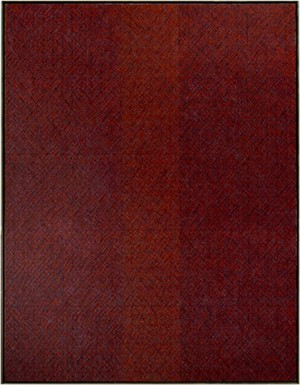Inset-Red, 1980