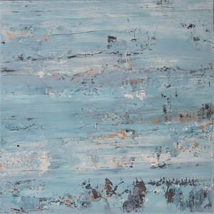 Bayside 1 by Anita Lewis