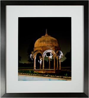 India Spirits, Rajasthan, India (34/250), 2000