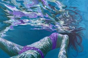 Arc of Color by Isabel Emrich