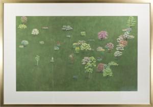 48 Flowers, 1983