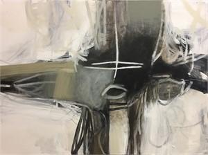 Untitled 175139, 2018