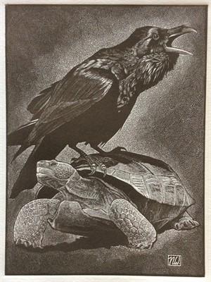 Birdspeak (23/40)
