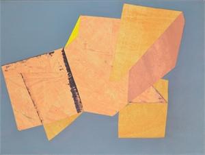 Tantric Orange, 2011