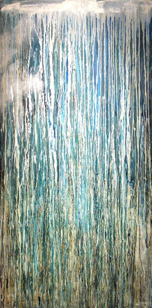 Waterfall, 1988