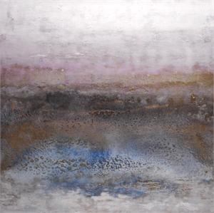 Untitled Landscape I, 2018