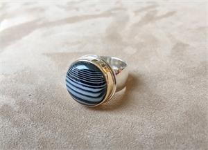AOB 3029 Ring