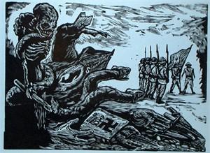 El Sinarquismo, 1960