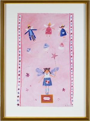 Angels KMH 019, 2006