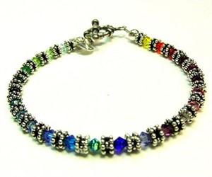 All That - Bracelet