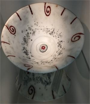 """""""Ancient Relics XLIII"""", 2019"""