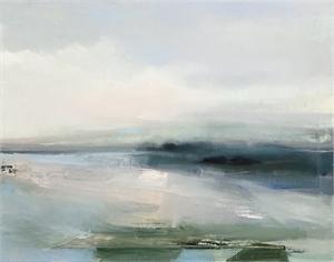 Misty Bay, 2019