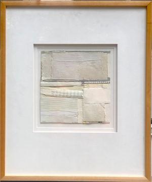 Fenwick II, 2004