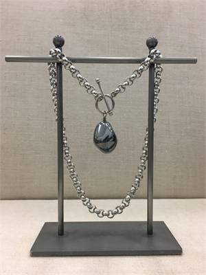 9152 Necklace