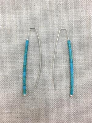 9210 Earrings