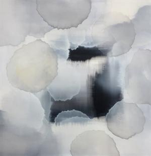 Drift Across by Charlie Bluett