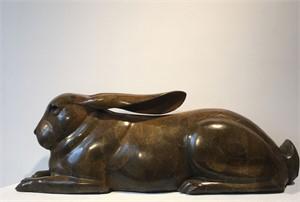 Rabbit (12/35)