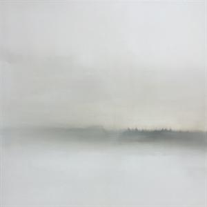 Southern Dawn by Charlie Bluett