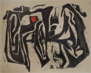 Emphasis, 1961