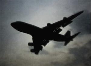 Aircraft #5, 2011
