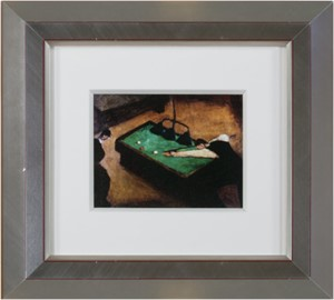 Pool Players, 2010