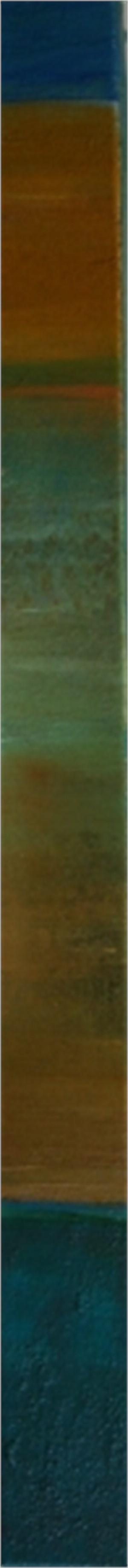 Sky Totem Assorted   48 x 4