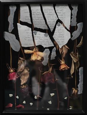 Papercuts & Hangnails, 2020