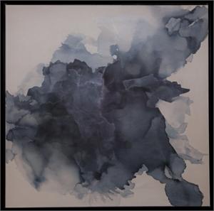 Daybreak II  by Carlee Arnold