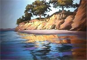 Santa Barbara Cove (0/100), 1999