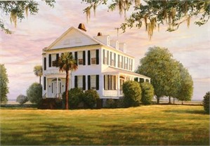 Southern Plantation, Revisited