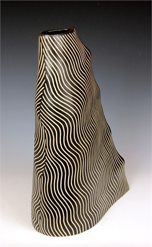 Lift 2 by Larry Halvorsen