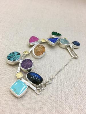 1462-2 Bracelet