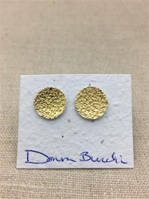 1457-2 Earrings