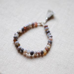 B029 Bracelet