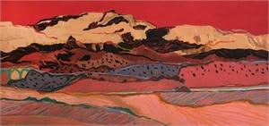Far West, 1988