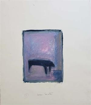 Dawn Sonata, 1983