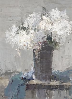 Large Bouquet, 2020