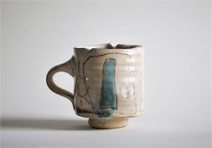 Mug I, 2019